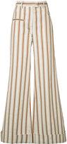 Rosie Assoulin Bboy Pants