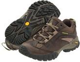 Vasque Mantra 2.0 Women's Shoes