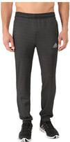 adidas Ultimate Tapered Pants