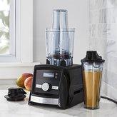Crate & Barrel Vitamix ® Ascent Blending Cups Starter Kit