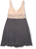 Samantha Chang Women's Built Up Chemise