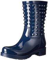 Chinese Laundry Women's Rock It Rain Boot
