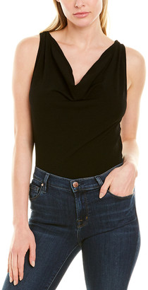 Milly Cowl Top