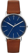 Skagen Wrist watches - Item 58036805