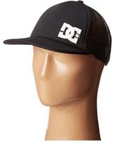 DC Madglads Trucker Hat Caps