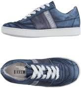 Bikkembergs Low-tops & sneakers - Item 11179906