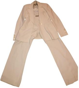 Karen Millen White Jacket for Women