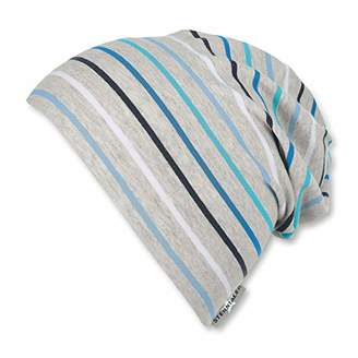 Sterntaler Baby Slouch Beanie Hat,(Size:49)