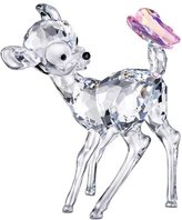 Swarovski Crystal Disney Bambi Figurine 943951