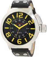 U.S. Polo Assn. Classic Men's US5204 Analog Watch