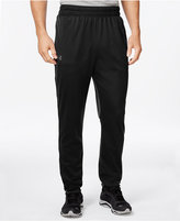Under Armour Men's Tapered Tricot Joggers