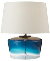 Lazy Susan Macaw Well Boutique Lamp