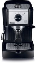 De'Longhi Delonghi EC156.B Traditional Pump Espresso Coffee Machine