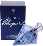 Chopard Wish By For Women. Eau De Parfum Spray 2.5 Oz.