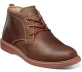 Thumbnail for your product : Florsheim Little Boy Supacush Chukka Boot, Jr Shoes