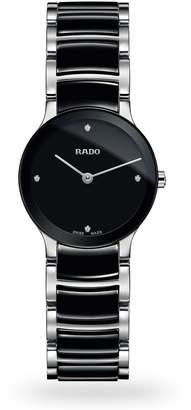 Rado Centrix XS Jubile Ladies Watch