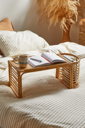 Urban Outfitters Laurie Bed Tray