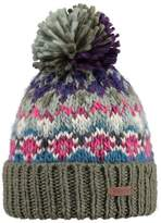Barts Fine Knit Beanies for Women's