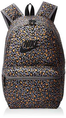Nike Heritage Backpack - All Over Print