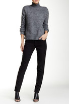 """DL1961 Coco Curvy Ankle Jean - 30"""" Inseam"""