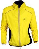 Lindaeshop Apparelsales Unisex Outdoor Wind Coat Cycling Jacket Bike Windbreaker Skinsuits Sun Protection Jerseys