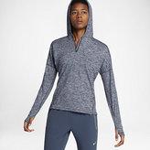 Nike Dry Element Women's Running Hoodie