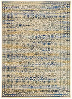 Macy S Rugs Shopstyle