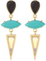Jules Smith Designs Alchemy Earrings