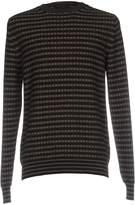 Fabrizio Del Carlo Sweaters - Item 39753025