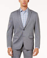 Alfani Men's Marl-Knit Sport Coat, Created for Macy's