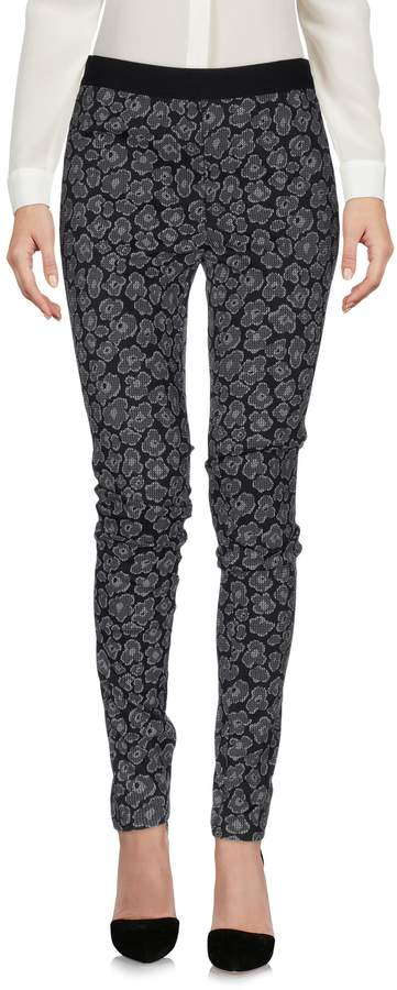 Marc by Marc Jacobs Casual pants - Item 13004551