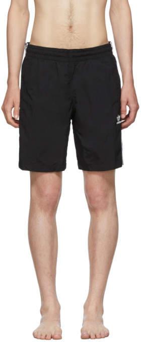 e2855b4da8 adidas Men's Swimsuits - ShopStyle