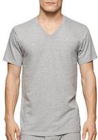 Calvin Klein Cotton T-Shirt 3-Pack