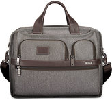 Tumi Men's Computer Brief Case
