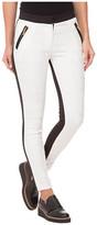 Whitney Eve Flamingo Lily Pants