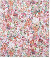 Yves Delorme Milfiori Sb Flat Sheet 180x295