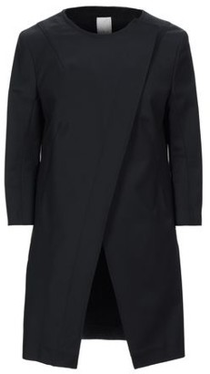 Ekle' Overcoat