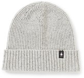 Smartwool Thunder Creek Knit Cuff Beanie