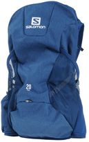 Salomon Backpacks & Bum bags