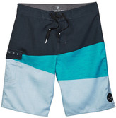 Rip Curl Wedge NR Boardshort (Big Boys)