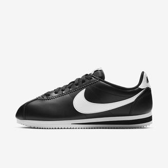 Nike Women's Shoe Classic Cortez