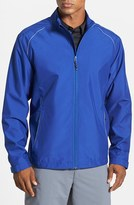 Cutter & Buck Men's 'Beacon' Weathertec Wind & Water Resistant Jacket