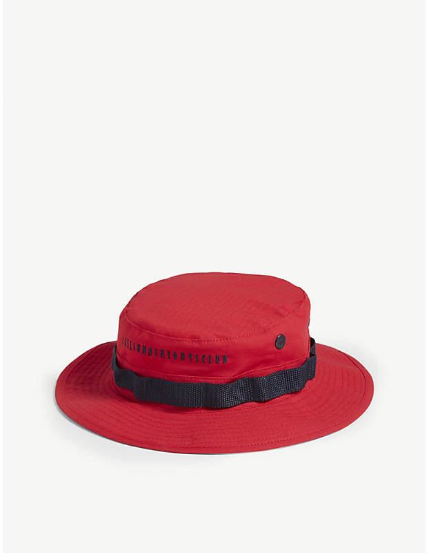 7656c7b72f001 Billionaire Boys Club Hats For Men - ShopStyle UK