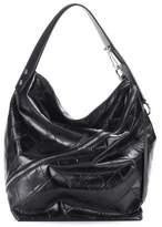 Proenza Schouler Hobo leather shoulder bag