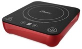 Oster Personal Induction Cooktop