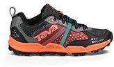 Teva Escapade Low Athletic Trail Shoe (Little Kid/Big Kid)