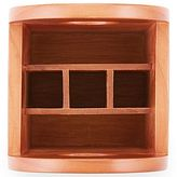 Michael Graves Design Office Storage Cup
