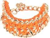Francesco Scognamiglio Bracelets - Item 50194526