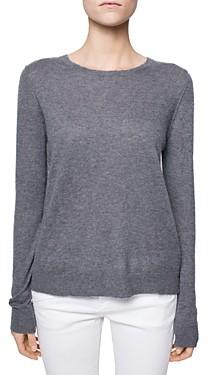Zadig & Voltaire Miss Cashmere Sweater