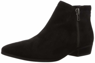 Naturalizer Women's Claire Ankle Boot